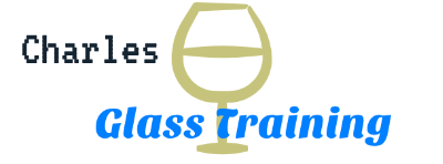 Charles Glass Training